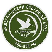 x180-logoROONOK.66b.png