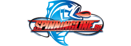 logo_new2(1).png