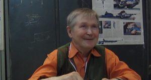 Виктор-Полев