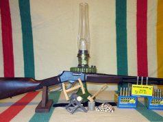 cal-41-rem-magnum-3