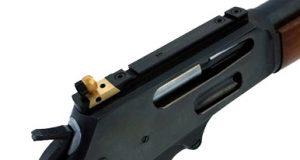 skinner-sights2