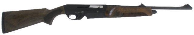 ВПО-301