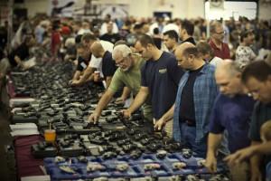 Оружеынйе-рыболовные-выставки