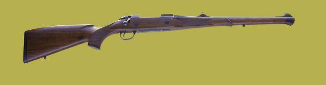 Сако-85м