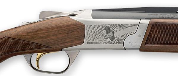 browning-cynergy-20-gauge-shotgun