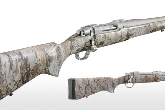 ftw-hunter-rifle