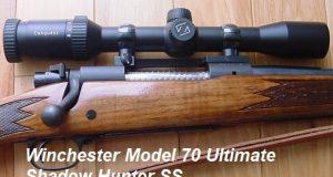 winchester-model-70