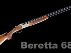 Beretta-686